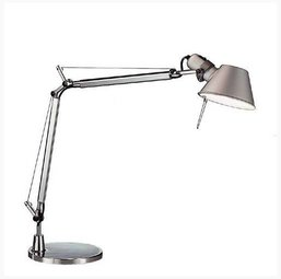 Artemide Tolomeo Mini Bordlampe